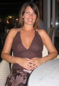 cougar dating for free