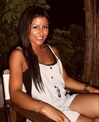 free online cougar dating
